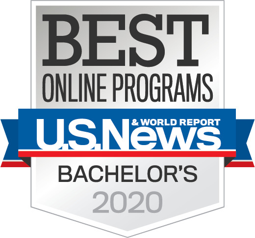 Best Online Programs US News