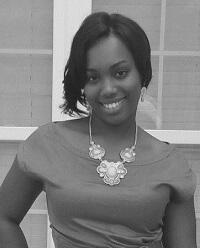 Testimonial - Angelica Hardy - MBA