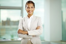 Challenges HR leaders face