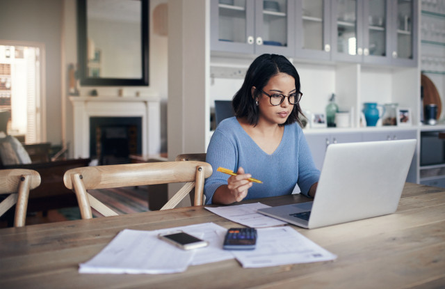 The Dos and Don'ts of Studying - JWU Online