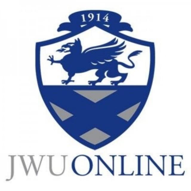 2017–18 Online Undergraduate Tuition Reduced | JWU Online
