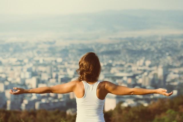 Ten Motivational Quotes To Jumpstart Your Creativity Jwu