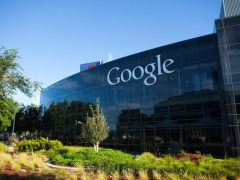 What does the latest change to Google's algorithm mean for marketers? Read more from this blog article from Johnson & Wales University College of Online Education.