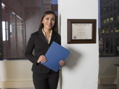 Will professional certifications help or hurt your career? Read more here at JWU Online.