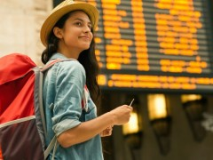 These are the five travel trends our expert believes will happen in 2018.