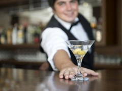 This JWU Online blog article can help you become an exceptional employee in any private club.