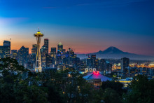 Seattle getting new NHL team, new NHL team coming to Seattle, new Seattle NHL hockey team, NHL expansion team, NHL expansion team in Seattle