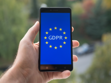 GDPR, Data Protection