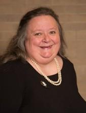 Ann Burkhardt - OTD's picture