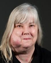 Patricia M. Bowman's picture